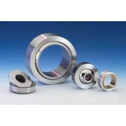 Rotules sphériques avec entretien